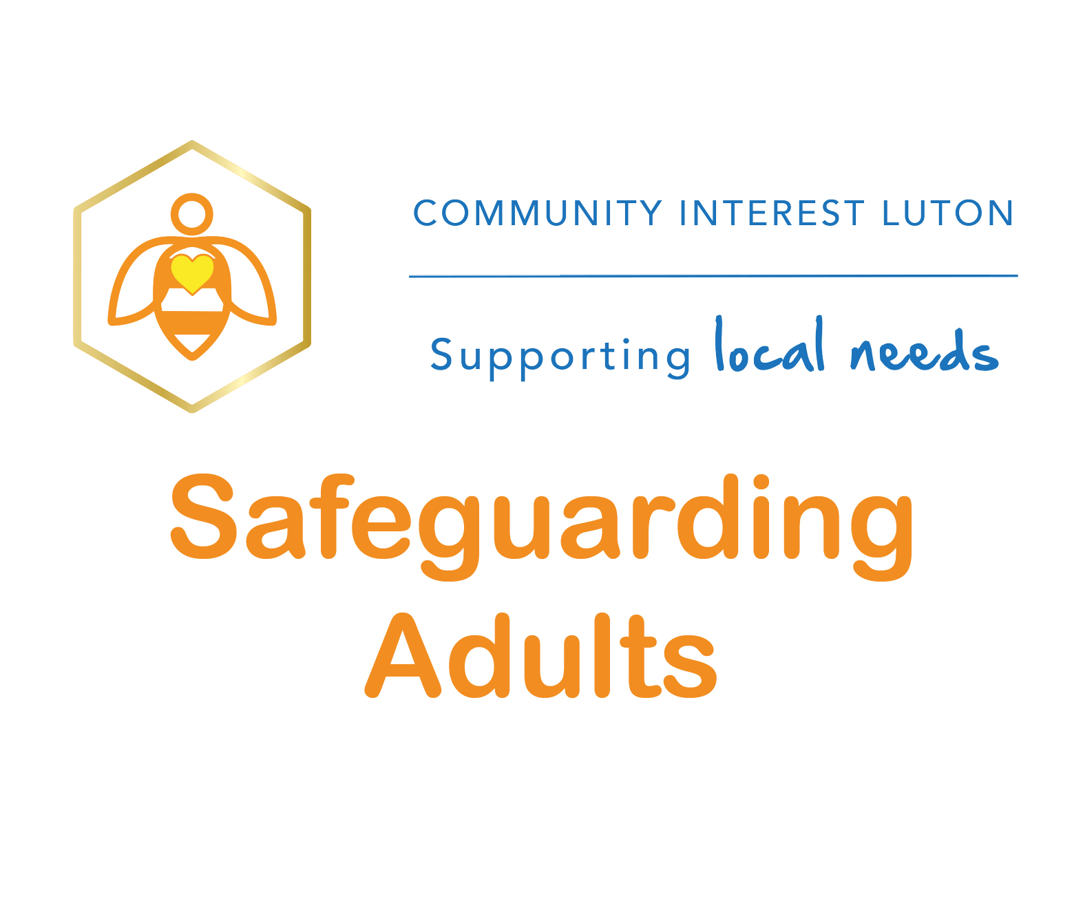 Safeguard Adults