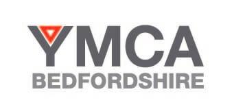 YMCA Luton
